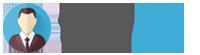 TeamADR Logo